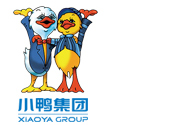 Shandong Xiaoya Group Import & Export Co., Ltd.